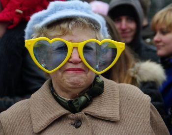 Как подобрать солнцезащитные очки. Университетская клиника ЗГМУ 5a34a0044ba